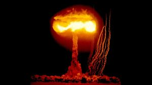 atominnewyork