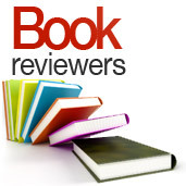 BookReviewers_Badge_3