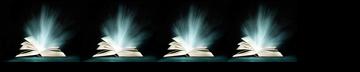 Magic Book4